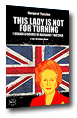 This Lady Is Not For Turning (eBook)